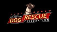 Dog_Rescue_228pxwide