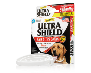 ultrashield-flea-and-tick-collar-600