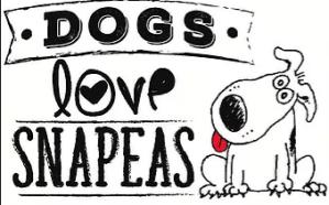dogs_peas