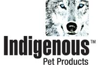 indigenous-logo-sm