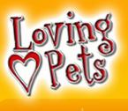 loving_pets