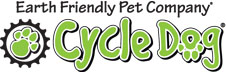 Cycle Dog Earth Friendly Pet Company